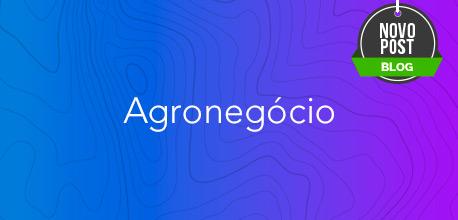 Parceria entre Bayer e Imagem facilita aquisição da Plataforma ArcGIS através da Rede AgroServices