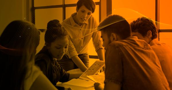Novo Programa Educacional da Esri torna ArcGIS mais acessível
