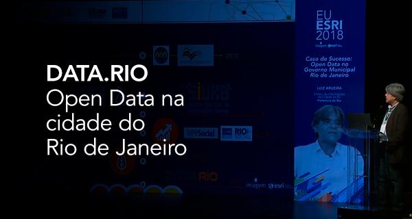 DATA.Rio