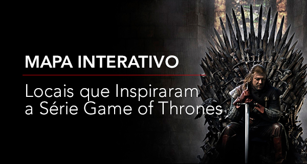 mapa interativo game of thrones