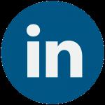 LinkedIn - Imagem Esri