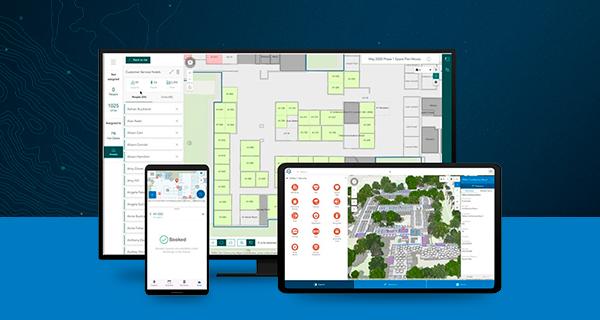 Confira as principais atualizações da plataforma ArcGIS