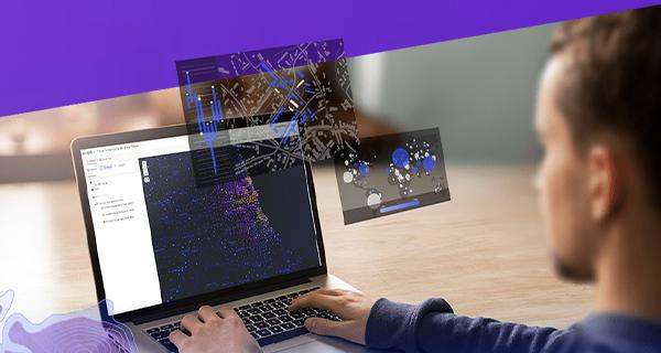 ArcGIS Online e Enterprise