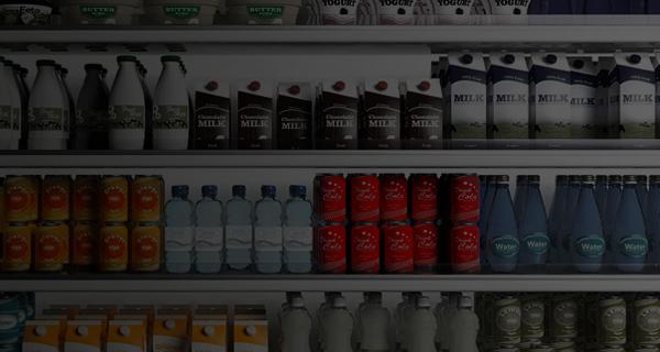 Estratégias para bens de consumo no planejamento estratégico
