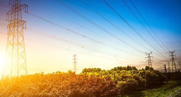 20-01-2021-Sucesso-nos-Estudos-Setor-Energetico-EPE-Sem-Txt-Mini